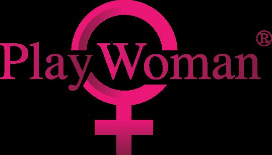 Play Woman